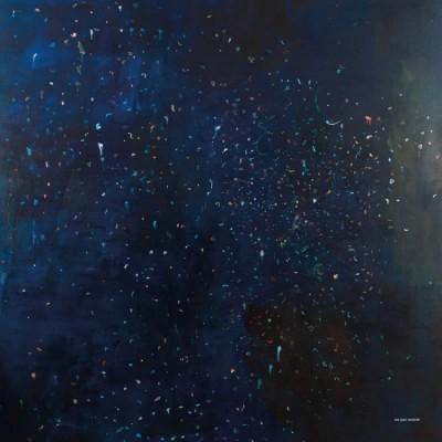 Dark Horse - Listen