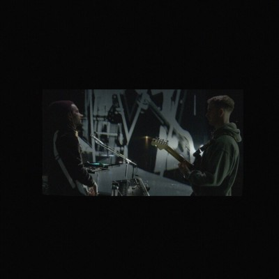 FKJ & Tom Misch - Losing My Way