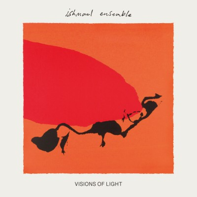 Ishmael Ensemble - Visions Of Light