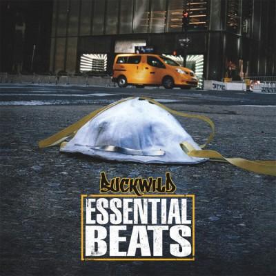 Buckwild - Essential Beats Vol.1