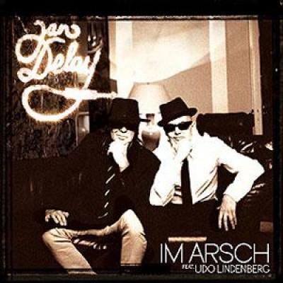 Jan Delay - Im Arsch