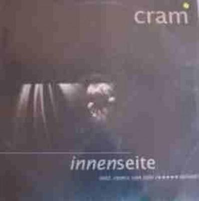 Cram - Innenseite