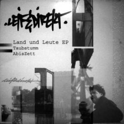 Leif & Direkt - Land Und Leute