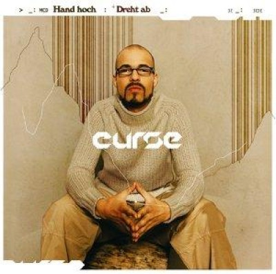 Curse - Hand Hoch