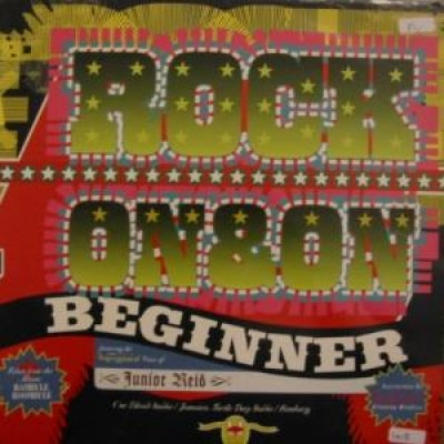 Absolute Beginner - Rock On & On