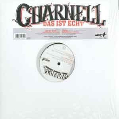 Charnell - Das Ist Echt