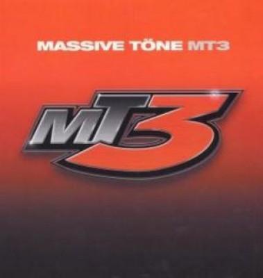 Massive Töne - MT3
