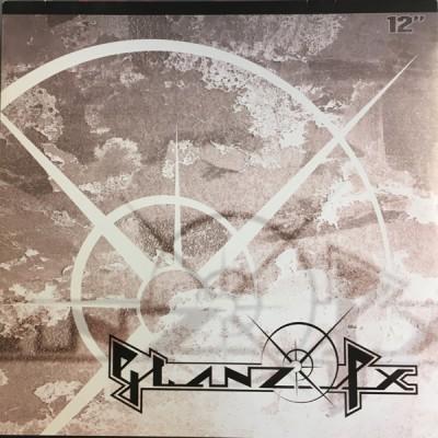 Glanz FX - Das Drumherum / Das Richtig