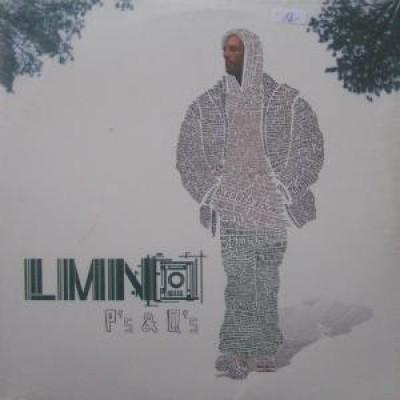 LMNO - P's & Q's