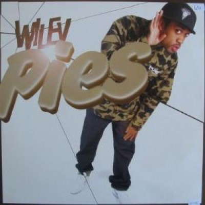 Wiley - Pies