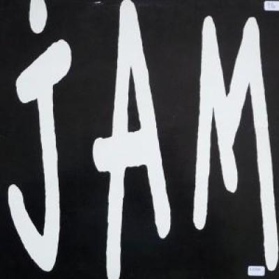 F.O.R.C.E. - Jam