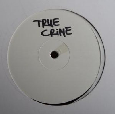 Various - True Crime - Soundtrack Sampler