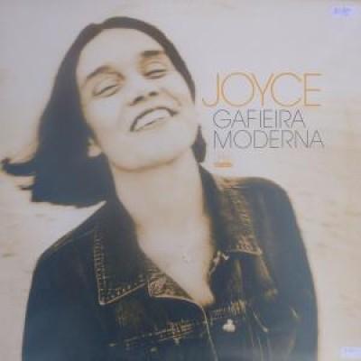 Joyce - Gafieira Moderna