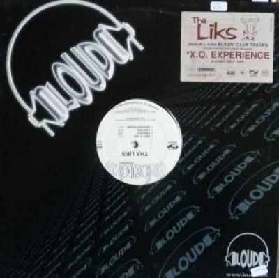 Tha Alkaholiks - Blazin' Club Tracks From X.O. Experience