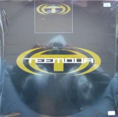 Teemour - Don Blakka