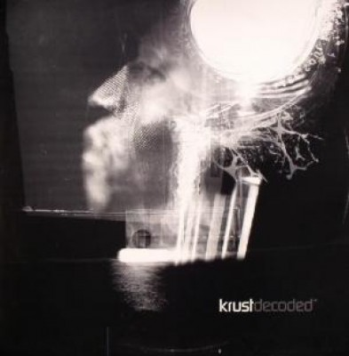 Krust - Decoded
