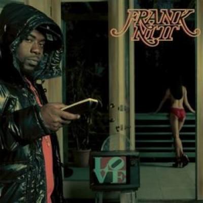 Frank Nitty - L.O.V.E.