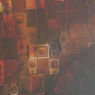 DJ Hatcha - Dirtee Tek / Dark Claps