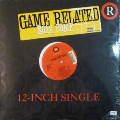 Game Related - Soak Game