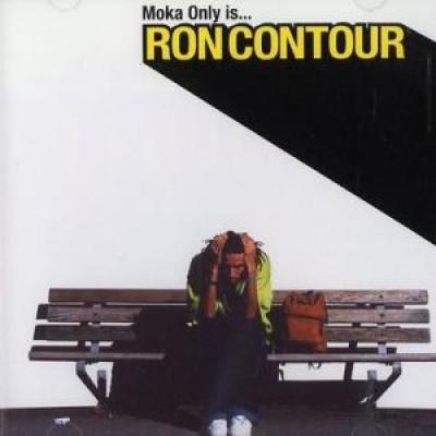 Moka Only - Is... Ron Contour