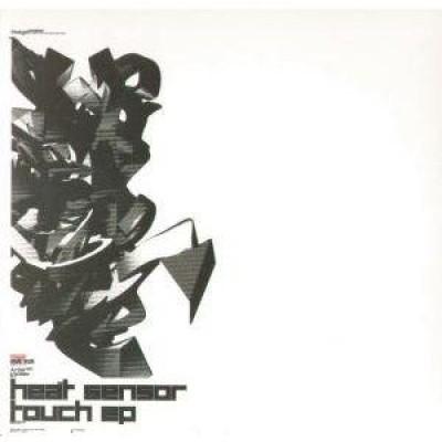 Heat Sensor - Touch EP
