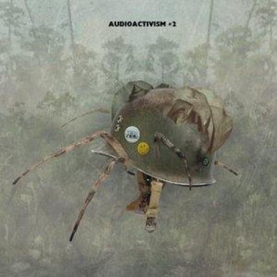 V.A. - Audioactivism #2
