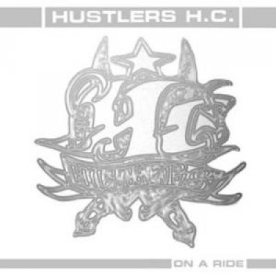 Hustlers H.C. - On A Ride