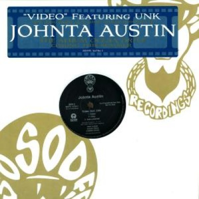 Johnta Austin - Video