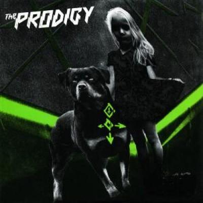 The Prodigy - O