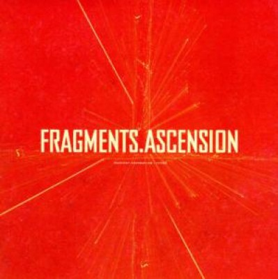 Thievery Corporation - Fragments.Ascension