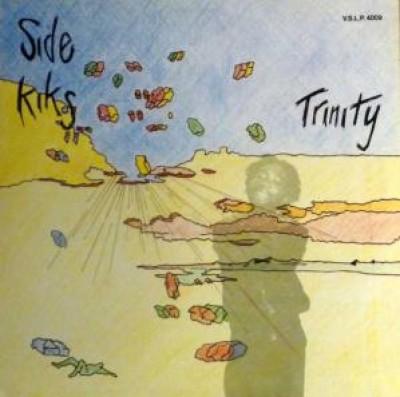 Trinity - Side Kiks