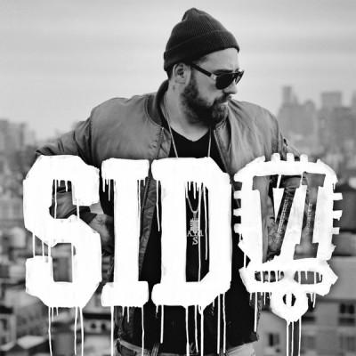 Sido - VI