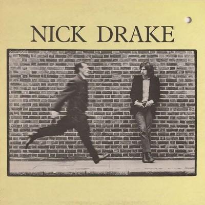 Nick Drake - Nick Drake