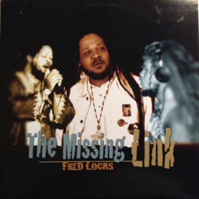 Fred Locks - The Missing Link