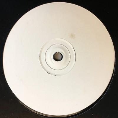 Mellowbag - Keep Rappin' / Untitled