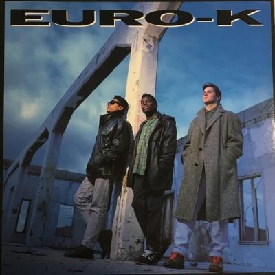 Euro-K - Euro-K