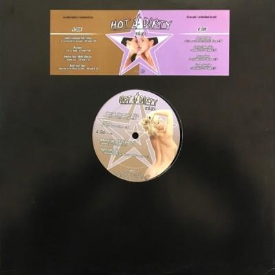 Various - Hot & Dirty Vol. 12