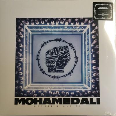 Motrip - Mohamed Ali