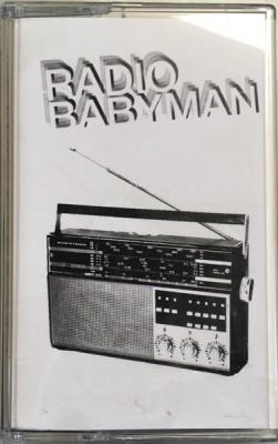 Babyman - Radio Babyman
