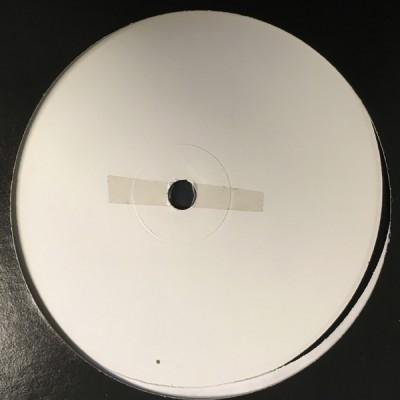 Coko - Sunshine (The Remixes)