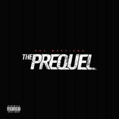 Roc Marciano - The Prequel