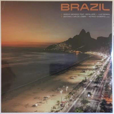 Various - Brazil