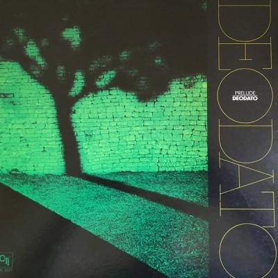 Deodato - Prelude