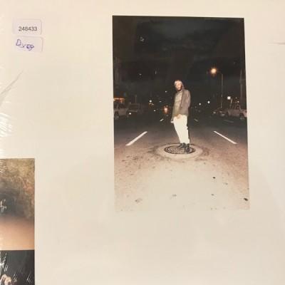 JPEGMAFIA - Living Single