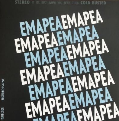 Emapea - Reflection