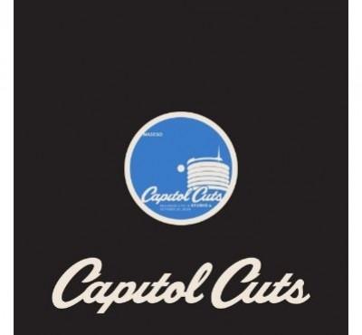 Masego - Capitol Cuts