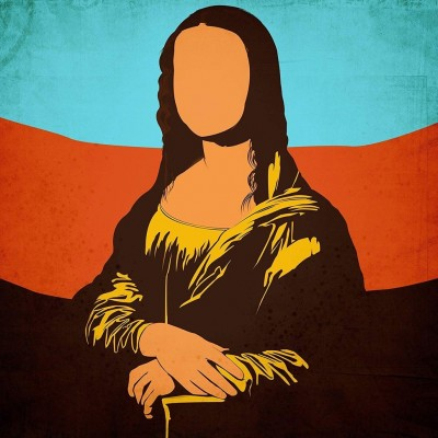 Apollo Brown - Mona Lisa