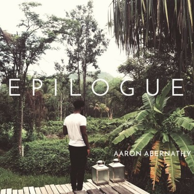 Aaron Abernathy - Epilogue