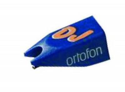 Ortofon - Needle DJ S