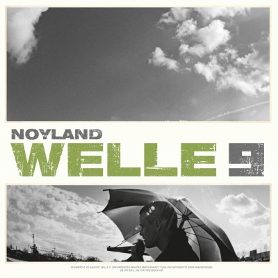 Noyland - Welle 9